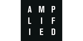 House of Amplified