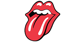 3bbdfdd83 The Rolling Stones T-Shirts & Clothing | Amplified Clothing