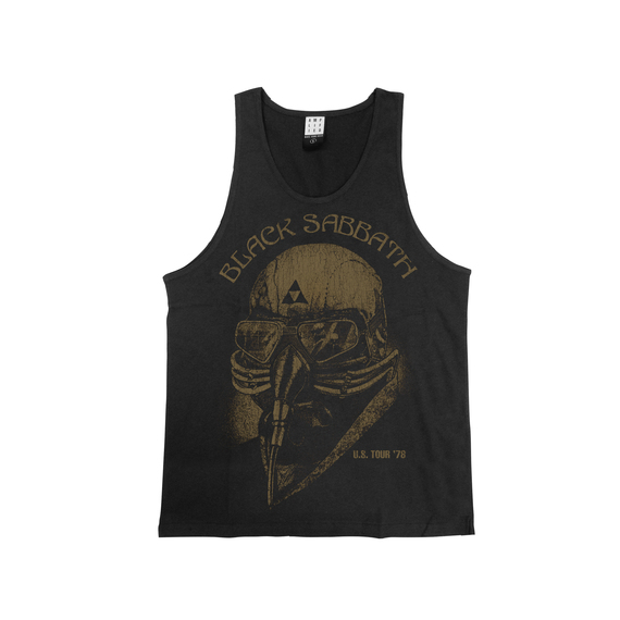 You searched for: black sabbath vest! Etsy is the home to thousands of handmade, vintage, and one-of-a-kind products and gifts related to your search. No matter what you're looking for or where you are in the world, our global marketplace of sellers can help you find unique and affordable options. Let's get started!