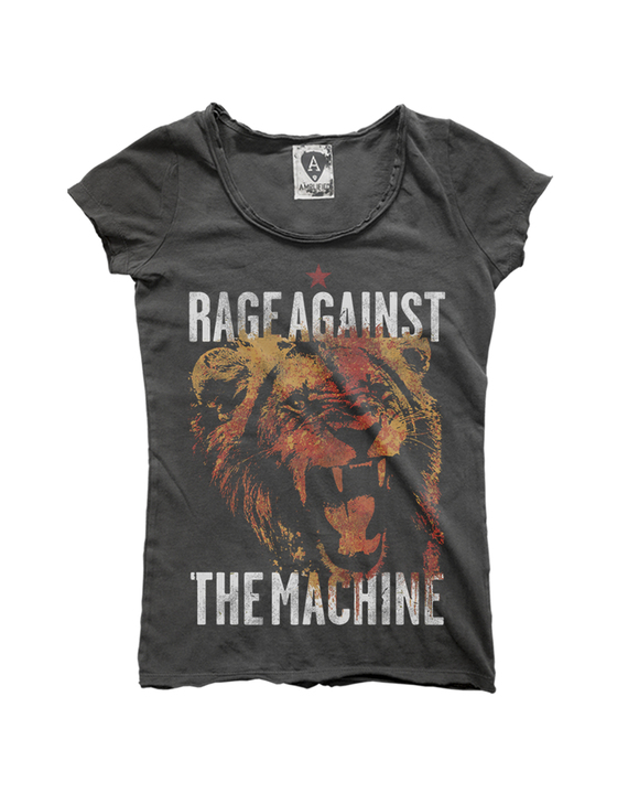 tire me rage against the machine