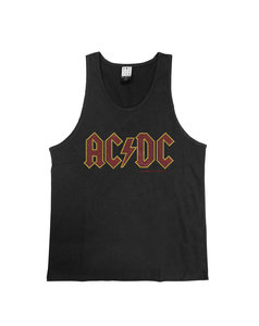 View the ACDC CLASSIC LOGO DIAMANTE online at Amplified