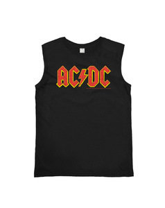 View the ACDC LOGO online at Amplified