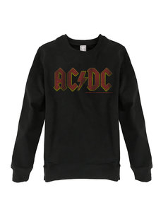 ACDC LOGO SWEAT