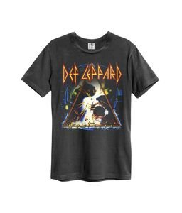 View the DEF LEPPARD HYSTERIA online at Amplified