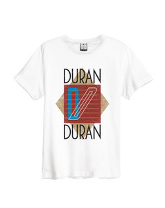 DURAN DURAN RAGGED TIGER