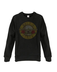 GUNS N ROSES DRUM SWEAT