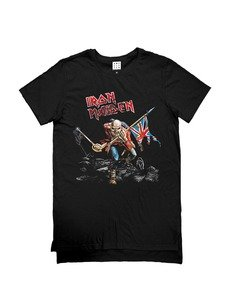 View the IRON MAIDEN 1980 TOUR online at Amplified