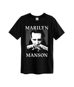 View the MARILYN MANSON FISTS online at Amplified