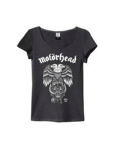 View the MOTORHEAD HIRO WOMEN online at Amplified