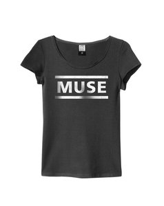 MUSE LOGO WOMEN