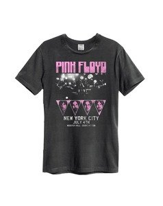 View the PINK FLOYD NEW YORK CITY online at Amplified