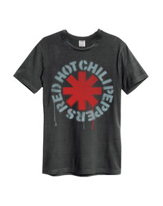 View the RED HOT CHILI PEPPERS online at Amplified