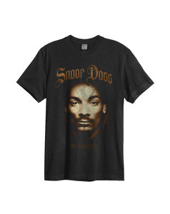 View the SNOOP DOGG DOGFATHER online at Amplified