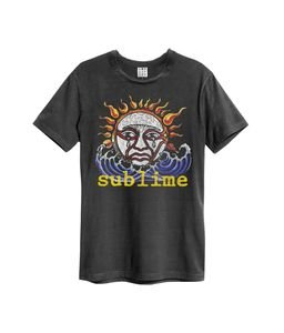 View the SUBLIME SKA SUN LOGOLEY online at Amplified