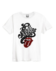 View the THE ROLLING STONES LICKED online at Amplified