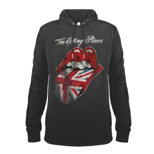 e16178b34a3 The Rolling Stones T-Shirts   Clothing