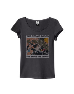 THE STONE ROSES WOMEN