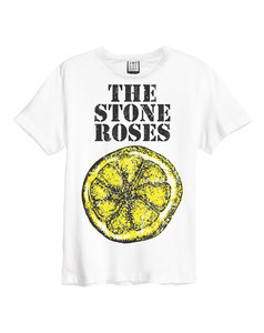 View the THE STONE ROSES LEMON online at Amplified