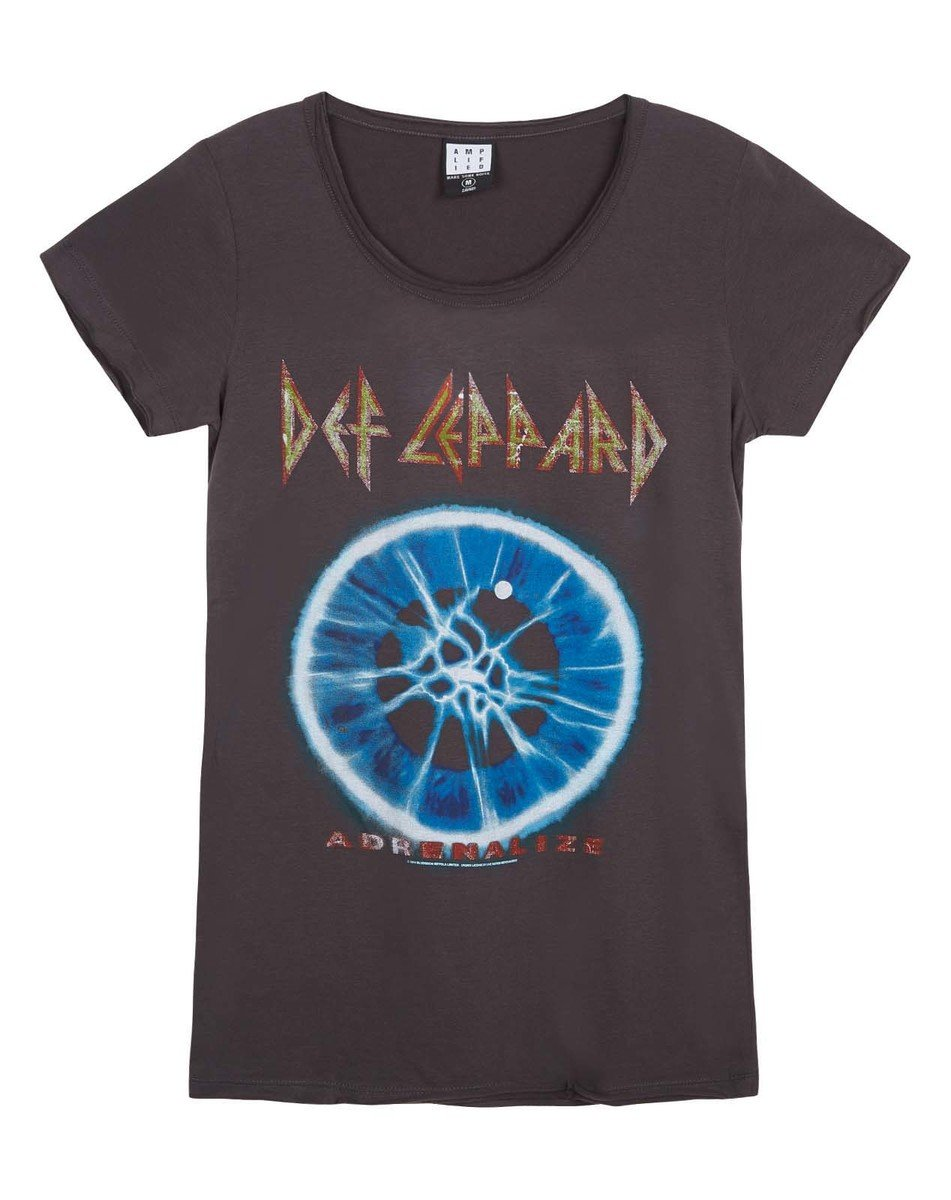 Nirvana Shirt Womens