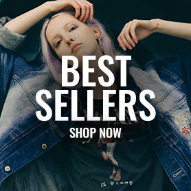Shop the Best Sellers