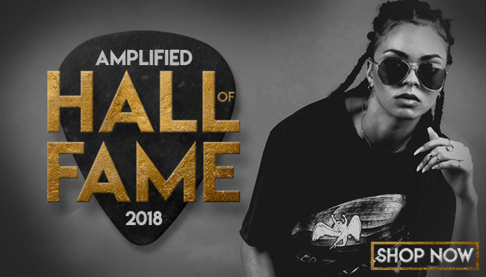 97c9abd87d THE Hall of Fame is back!