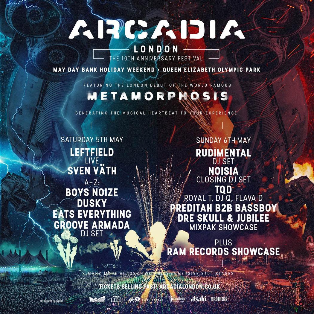 https://www.arcadialondon.co.uk/