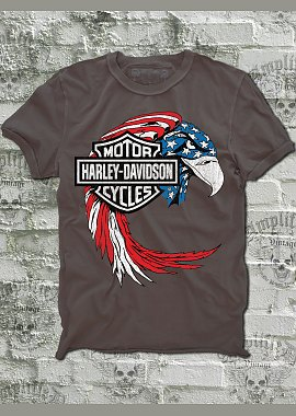 EAGLE_STARS_CHARCOAL_MENS_270_359_86_height