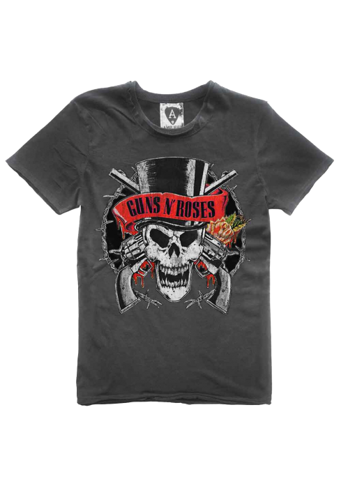 Amplified_Guns-N-Roses-Deaths-Head_T-Shirts_13522977432