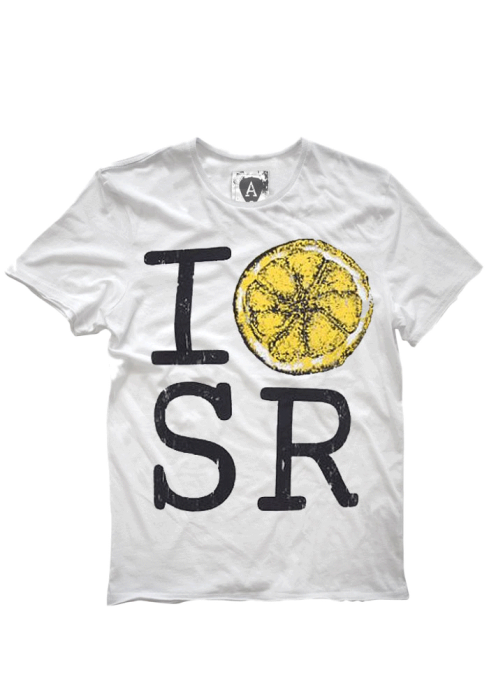 Amplified_Mens-I-Love-Stone-Roses-White_2-for-40_1365510737_Amplified_MensILoveStoneRosesWhite_TShirts_135229778979