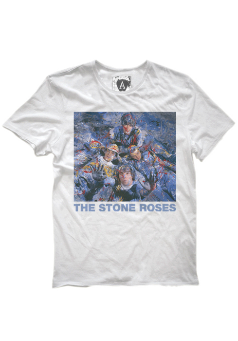Amplified_Mens-Stone-Roses-Dont-Stop-White_2-for-35-Amplified_1365511069_Amplified_MensStoneRosesDontStopWhite_TShirts_135229778545