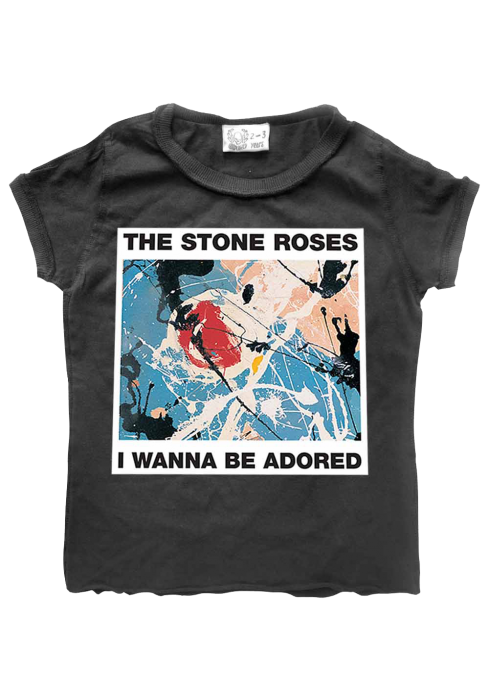 Amplified_Stone-Roses-Wanna-Be-Adored_T-Shirts_135229774360