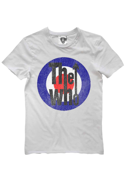 Amplified_The-Who-Target_T-Shirts_135229774385
