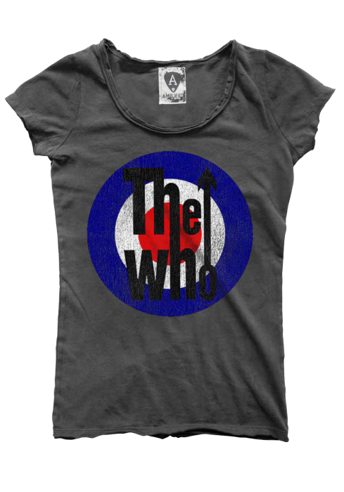 Amplified_The-Who-Target_T-Shirts_135229775829