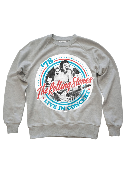 Amplified_Mens-The-Rolling-Stones-Tour-82-Oatmeal_Sweaters_135229774394