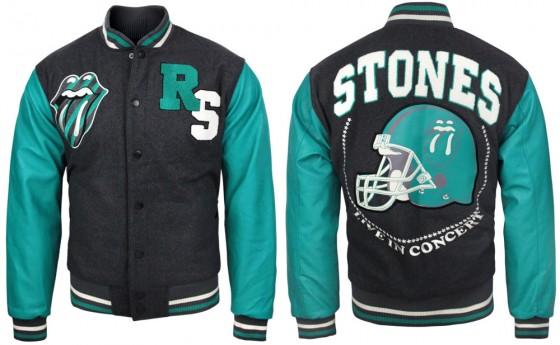 rolling-stones-jacket